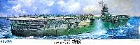 フジミ1/350 艦船モデル旧日本海軍 航空母艦 瑞鶴 1944年 レイテ沖海戦時