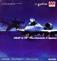 A-10A サンダーボルト 2 コソボ・クライシス・1999