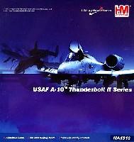 A-10A サンダーボルト アッサム・ドラギンズ