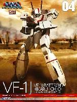 VF-1J バトロイド 一条輝機
