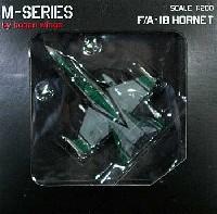 F/A-18C ホーネット VFA-195 ダムバスターズ NF400 チッピーホー