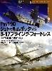 Fw190 シュトゥルムボック VS B-17 フライング・フォートレス ドイツ上空 1944-45