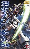 XXXG-01D ガンダムデスサイズ EW (エンドレスワルツ)