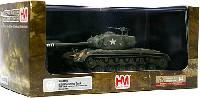 M26 パーシング 第70戦車大隊