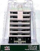 ブランドビル 2 (Corporate Office Building)