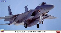 F-15J イーグル 戦技競技会 2010