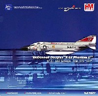 F-4J ファントム 2 VF-31 トムキャッターズ (101)