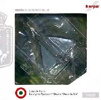 ユーロファイター タイフーン イタリア空軍 Diecimila Ore 10000飛行時間記念塗装