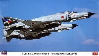 F-4EJ改 スーパーファントム 302SQ スペシャル2010
