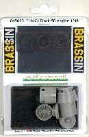 エデュアルド1/48 BRASSINF-16CJ ブロック50 ファイティングファルコン エンジン