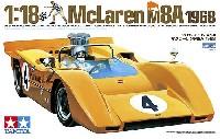 マクラーレン M8A 1968