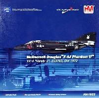 F-4J ファントム 2 VX-4 ヴァンディー ワン