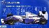 ウィリアムズ FW16 1994年 パシフィックGP仕様