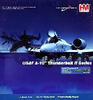 A-10A サンダーボルト 2 チョッパー・ホッパー