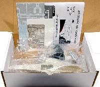 FS-MODEL1/20 スタンダード レジンキットザウバー C29 前期仕様 2010