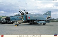 RF-4EJ ファントム 2 リコン ファントム