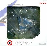 ミラージュ 2000-5F フランス空軍 第2戦闘航空団 第1戦闘飛行隊 Cigogness