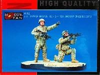 U.S.ストライカー旅団 (2)