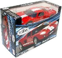 フォード GT コンセプト