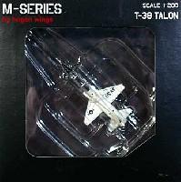 T-38A タロン 第90戦術訓練飛行隊