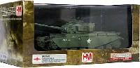 センチュリオン Mk.3 朝鮮戦争