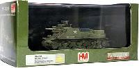 M7 HMC プリースト フランス 1944