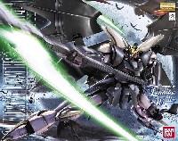 バンダイMG (マスターグレード)XXXG-01D2 ガンダムデスサイズヘル EW (エンドレスワルツ)