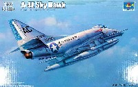 A-4E スカイホーク