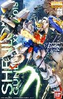 バンダイMG (マスターグレード)XXXG-01S シェンロンガンダム EW (エンドレスワルツ)