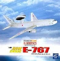 E-767 航空自衛隊 早期警戒管制機 AWACS 第6飛行警戒管制隊