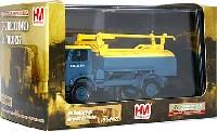 ホビーマスター1/72 グランドパワー シリーズベッドフォード トラック 燃料給油車