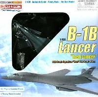 B1-B ランサー ラスト ランサー