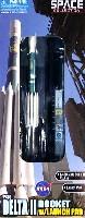 デルタ 2 ロケット (7925) / ランチパッド