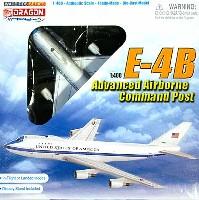 E-4B コマンドポスト 75-0125
