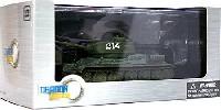 中国人民志願軍 T-34/85 朝鮮 1950 朝鮮戦争60周年記念 限定バージョン