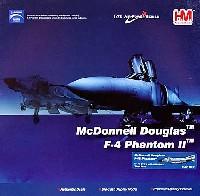 F-4B ファントム 2 VF-41 ブラックエイセス