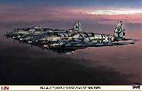 ハインケル He111Z-2 長距離爆撃機
