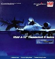 A-10A サンダーボルト 2 スピリット・オブ・フェアバンクス