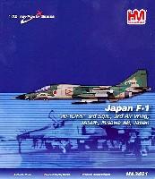 航空自衛隊 F-1 支援戦闘機 第3航空団 第3飛行隊 (20-8265)