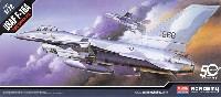 USAF F-16A ファイティングファルコン