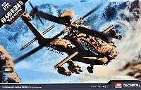 AH-64D アパッチ ブロック 2 初期型