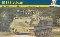 M163 バルカン