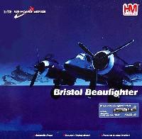 ブリストル ボウファイター TF.X オーストラリア空軍