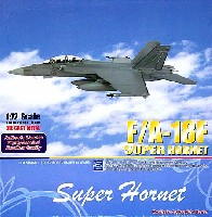 ウイッティ・ウイングス1/72 スカイ ガーディアン シリーズ (現用機)F/A-18F スーパーホーネット オーストラリア空軍 No1Sqn RAAF アンバレー