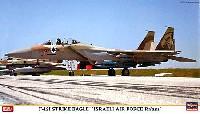 F-15I ストライクイーグル イスラエル空軍 ラーム