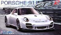 ポルシェ 911 GT3R