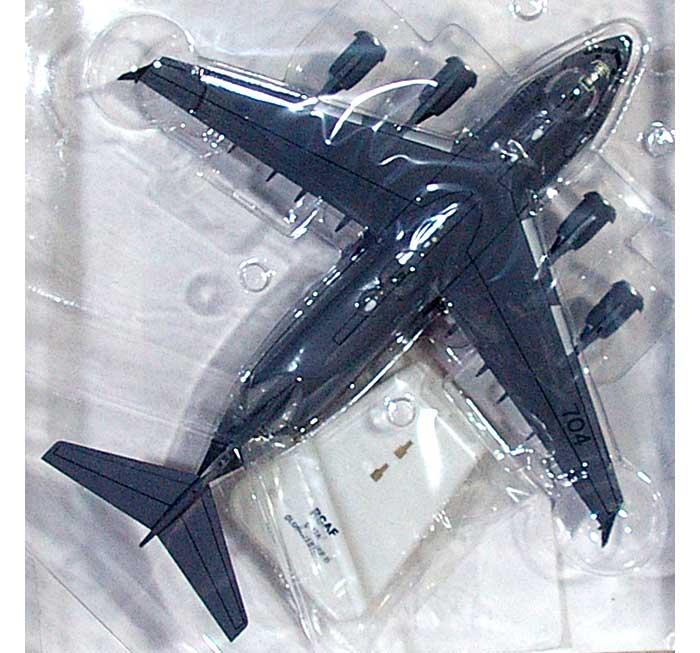 C-17A グローブマスター 3 カナダ空軍 トレントン空軍基地完成品(ホーガンウイングスM-SERIESNo.7631)商品画像_1