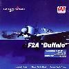 F2A-3 バッファロー 2-MF-13