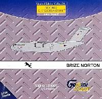 C-17 グローブマスター 3 イギリス空軍 ブライズノートン基地 (ZZ173)