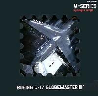C-17A グローブマスター 3 イギリス空軍 第99飛行隊 (ZZ172)